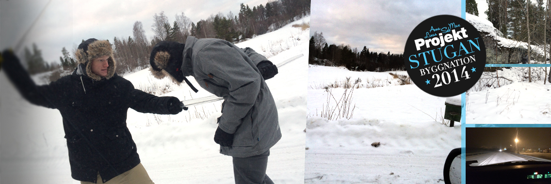 http://media1.stuganiviken.se/2014/02/S2-Stugan-www.jpg