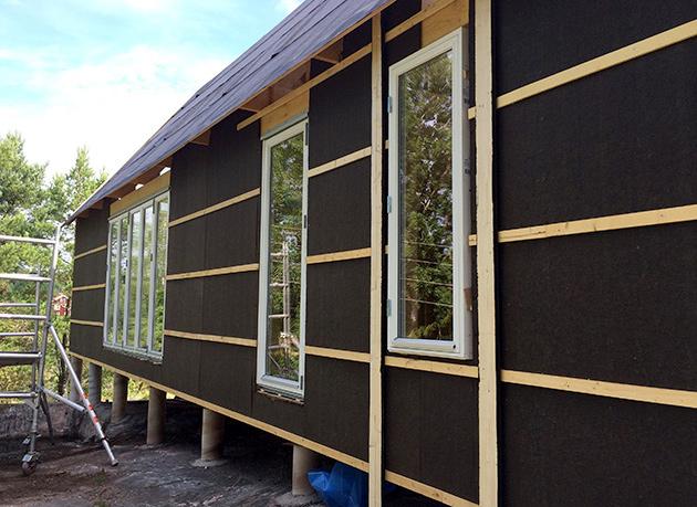 Monterade fönster, stuganiviken.se